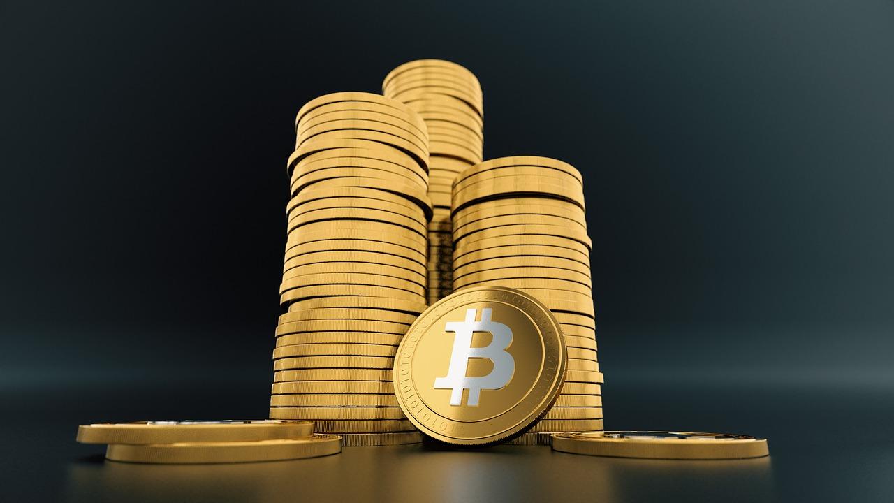 Sind alle Bitcoin-Transaktionen bestatigt?
