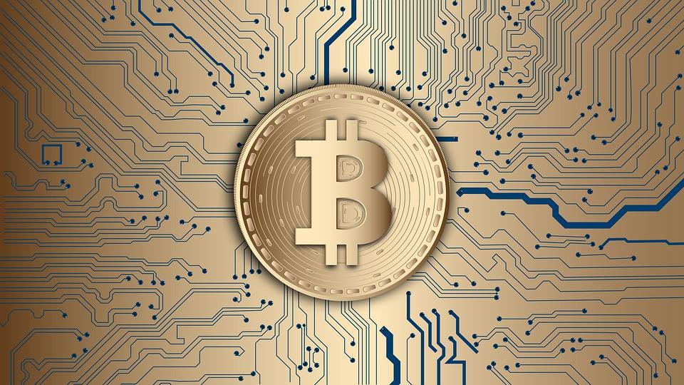 wie man weiß, wann man mit bitcoin handelt bdswiss konto kündigen in wenigen minuten erledigt