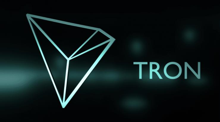 trx logo
