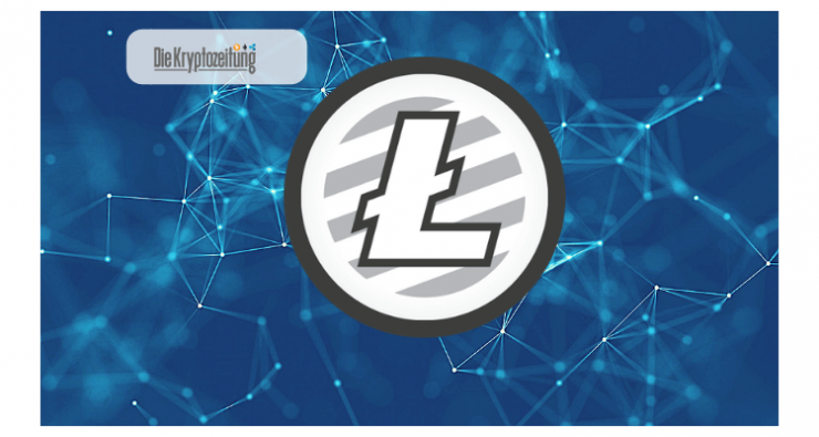 Litecoin Prognose 2020