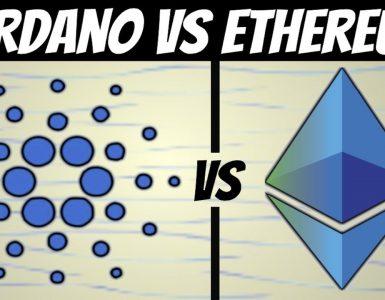 eth vs ada