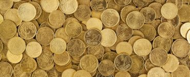 coins money