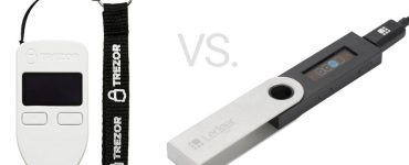 trezor-vs-ledger