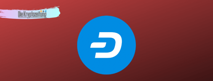 Dash Coin Prognose