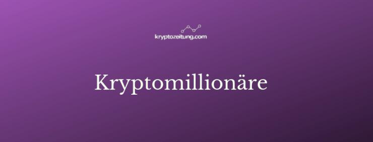 kryptomillionäre