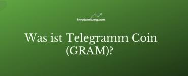 telegramm coin