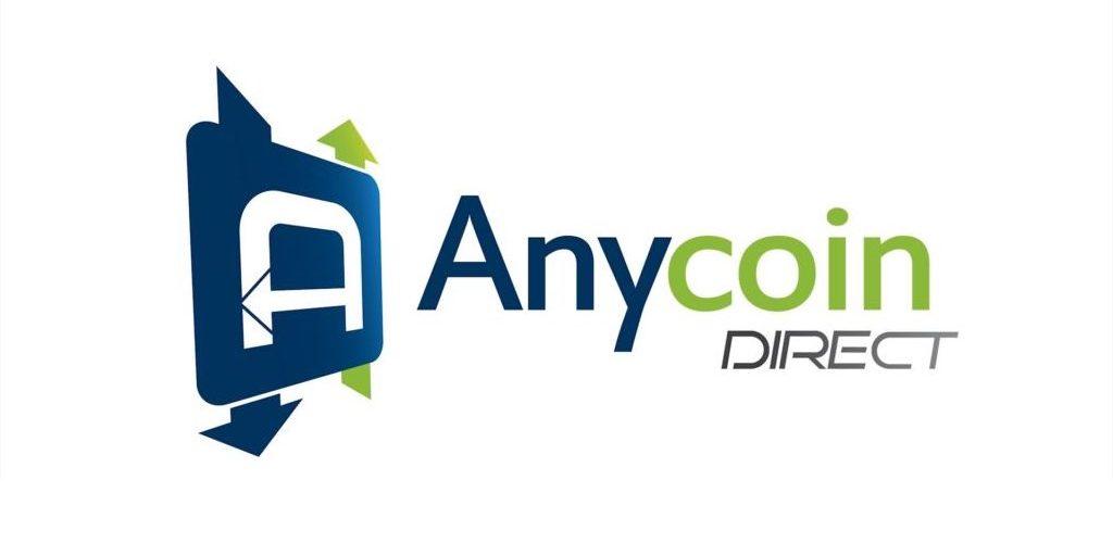 anycoindirect-logo