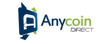 anycoindirect-logo