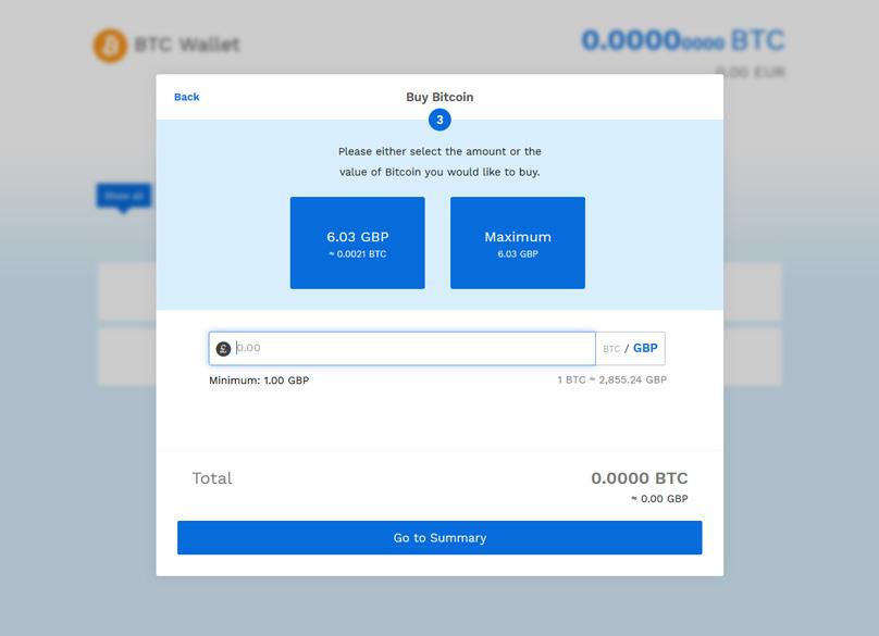 bitcoin kaufen auf bitpanda