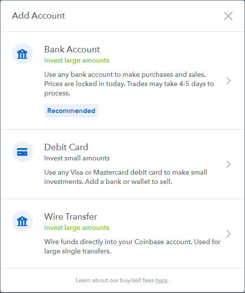 coinbase-account-typ