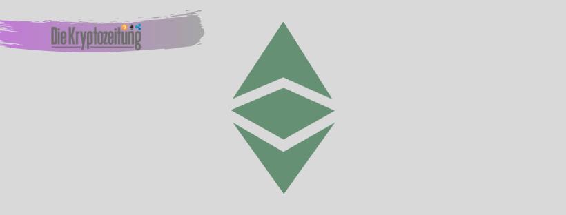 Ethereum Classic Prognose 2020 | 2025 | 2030 – ETC Kurs Prognose