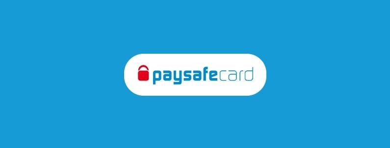 Paysafecard Per Festnetz Kaufen 2020