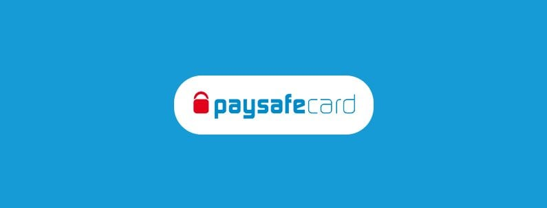 Paysafecard Mit Mobile Payment Kaufen