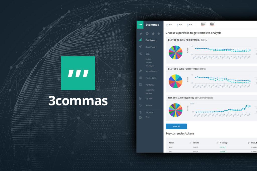 3commas-test
