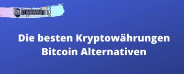 Die besten coins
