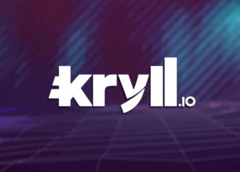 Kyrll