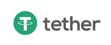 Tether-USDT-Wallets