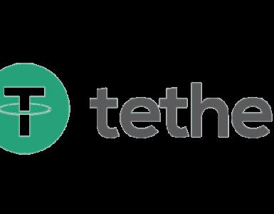 Tether-USDT-Wallets