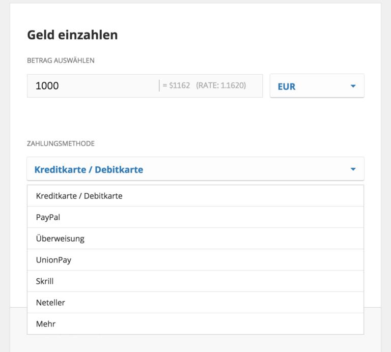 bitcoin-etoro-kaufen-