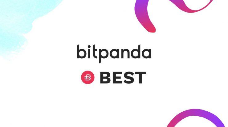 bitpanda best