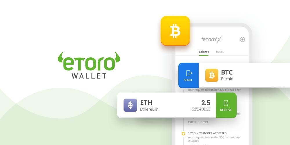 orologio mercato ade bitcoin