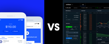 Coinbase-vs-Coinbase-Pro