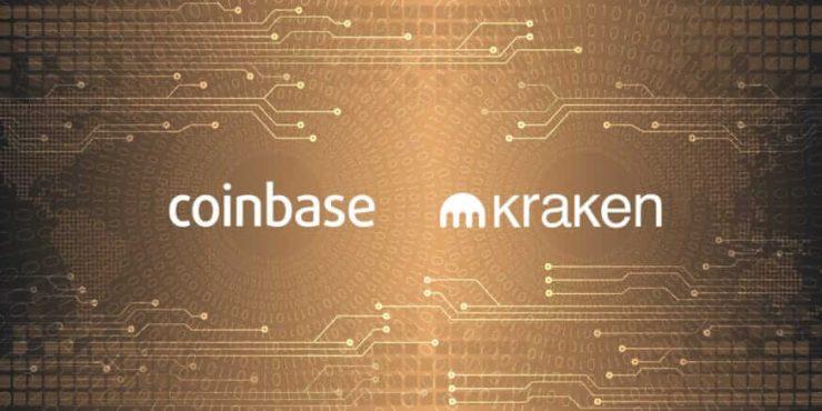 Coinbase_Kraken
