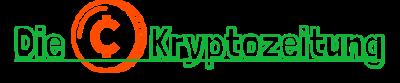 Kryptozeitung