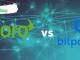 etoro vs bitpanda