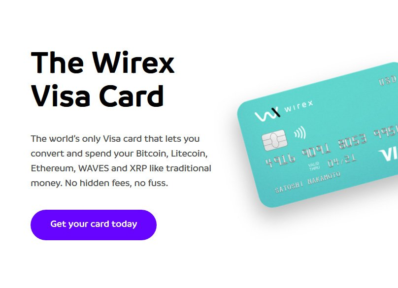 wirex-visa-card