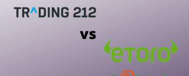 trading212 vs etoro