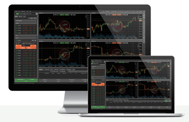 IC-Markets-CTrader