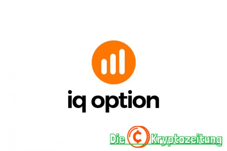 Iq Option Betrug