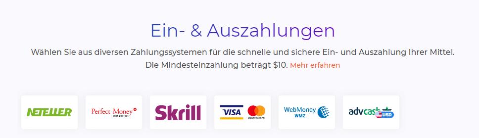 iq option einzahlungen auszahlungen (1)