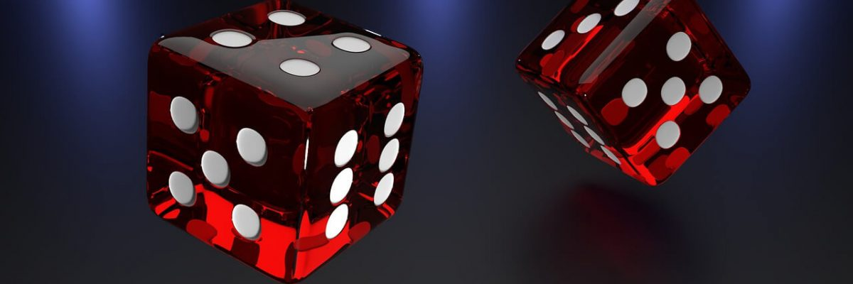 casino betten