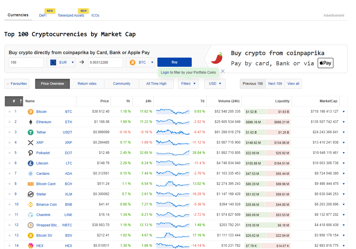 hogyan vásárolhat bitcoin készpénzt
