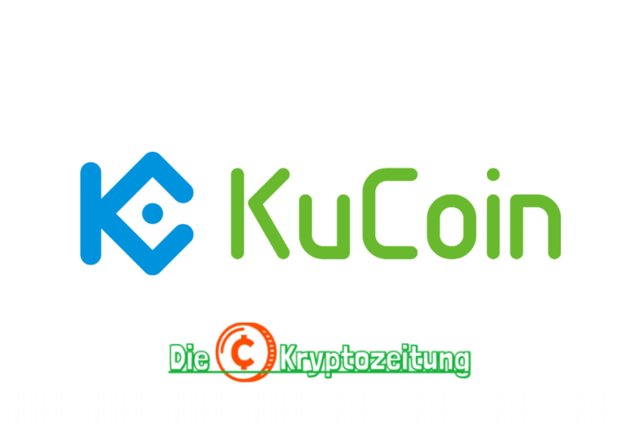 Wie lange dauert es, bis Bitcoin von Blockchain in Coinbase ubertragen wird