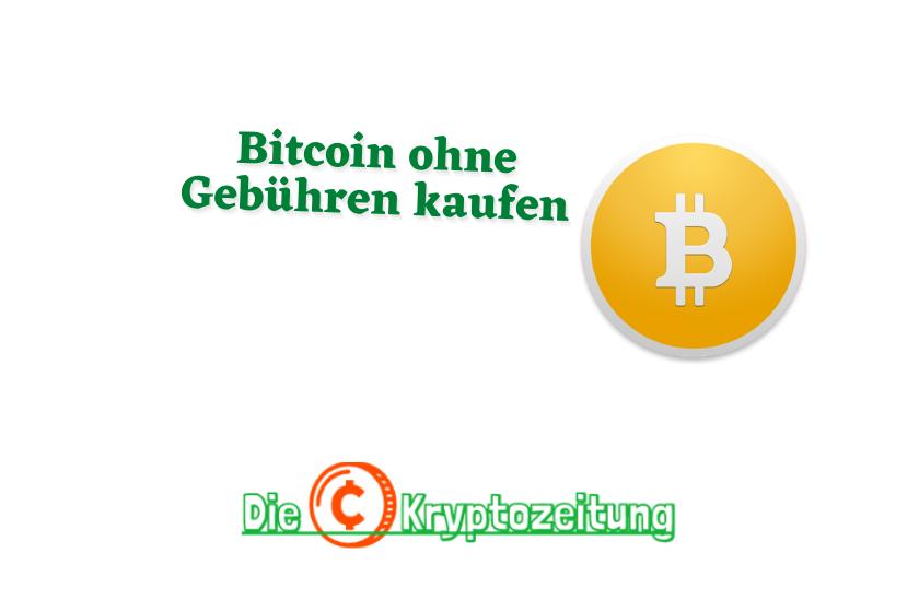 wie man eine bitcoin-handelsfirma gründet demo für binäre optionen mt4