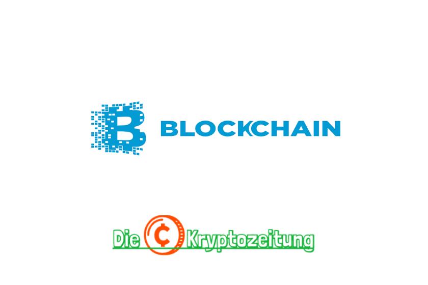 blockchain geld auszahlen