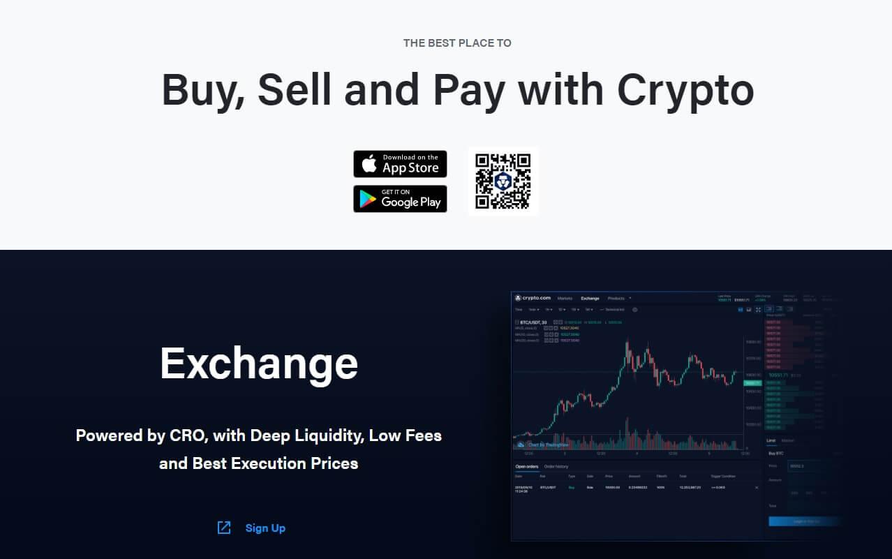 Der beste Weg, Bitcoin in Kanada auszulosen