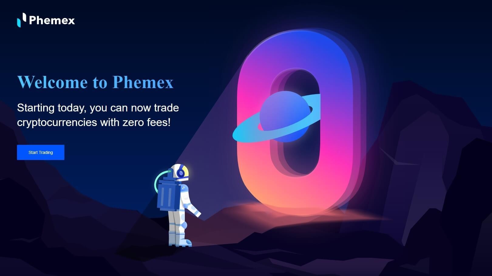 crypto swing trade strategy handel mit bitcoin ohne pfandrecht