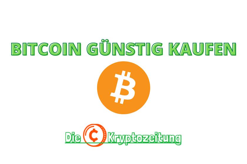 tod des bitcoin-händlers bitcoin kaufen niedrige gebühren